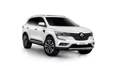 renault-koleos-kadjar-and-captur-consideration-010.jpg.ximg.l_4_m.smart.jpg