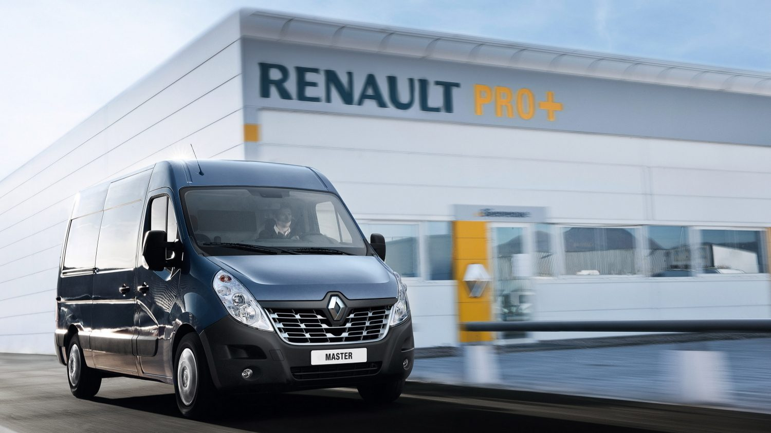 renault-professionnels-renaultpro-plus.jpg.ximg.l_full_m.smart.jpg